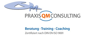 Praxis-QMConsulting